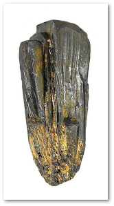 Columbite-tantalite (coltan)  Wikipedia