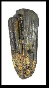 Columbite-tantalite (coltan)  Wikipedia