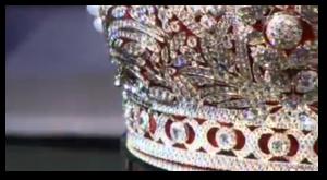 Crown jewels FP