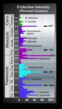 Fig 1.ashx