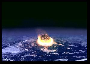 NASA via Wikipedia