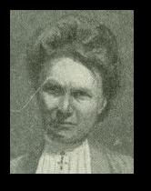 Hanna Adler.  Source