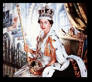 coronation pic