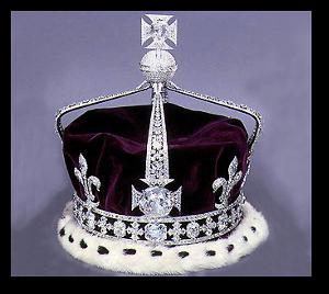 Crown copyright.