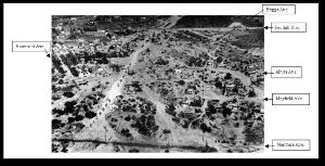 Historical Society of Crescenta Valley Ledger (PDF)