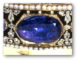stuartsapphire