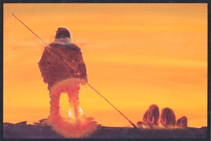 Beringia-man-SMALL