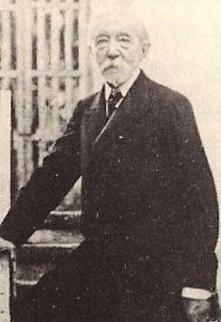 Giulio_Grablovitz