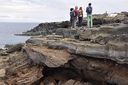 Ignimbrite_on_Pantelleria_in_Italy
